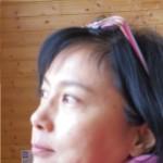 icon_artst_profile_kurikuri