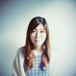 shiori_kimura